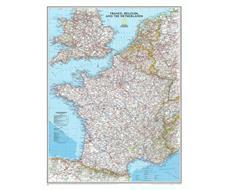 Nastenne Mapy On Line Prodej Map E Shop S Mapami
